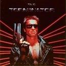 The Terminator: Original Soundtrack