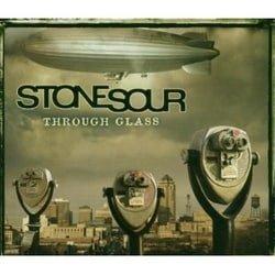 Through Glass [Enhanced]