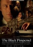 The Black Pimpernel