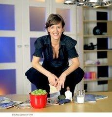 Sarah Kuttner - Die Show