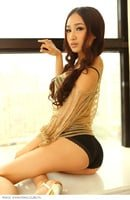 An Rui Tian