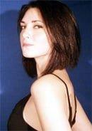 Niki Rubin Nude Photos 87