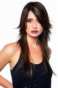 Ana López Mercado