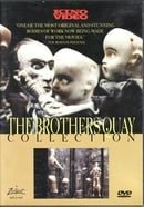 The Brothers Quay Collection: Ten Astonishing Short Films 1984-1993