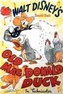 Old MacDonald Duck