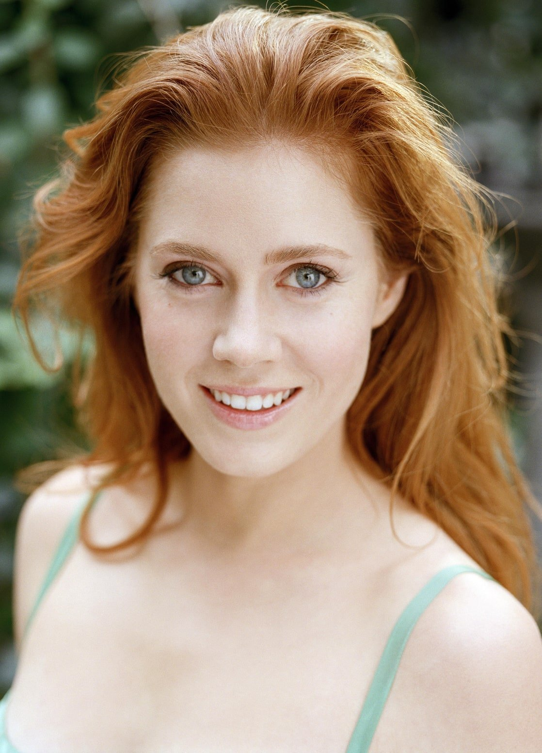 Picture of Amy Adams Amy Adams