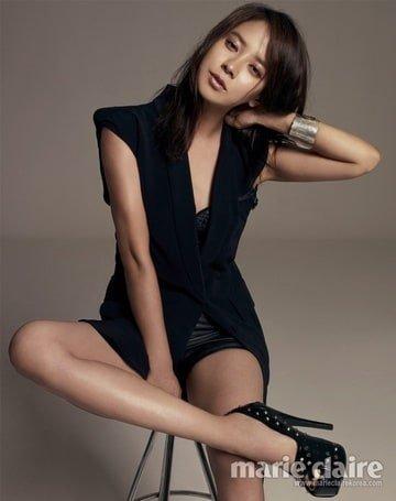 ji hyo naked photo