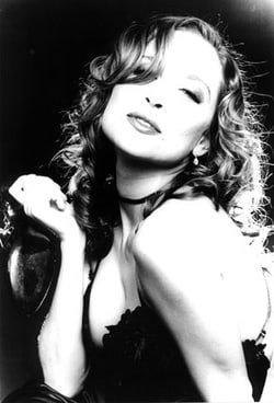 Gabriela Alves