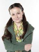 Alyssa Shafer