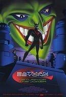 Batman Beyond: Return of the Joker (The Original Uncut Version)