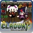 Cladun: This is an RPG