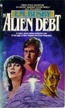 The Alien Debt
