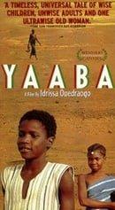 Yaaba