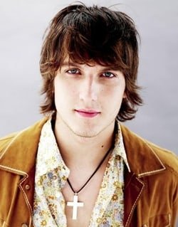 Scott Michael Foster
