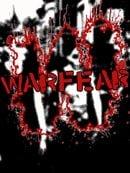 Warfear