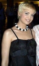 Nina Radojicic