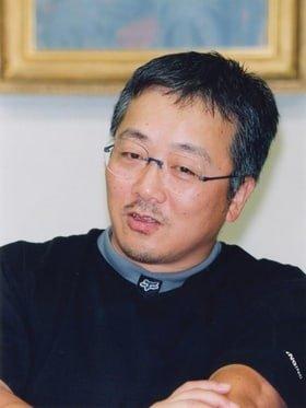 Katsuhiro Ohtomo