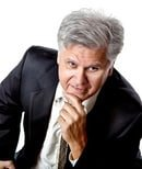 Robert Alvarado