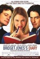 Bridget Jones