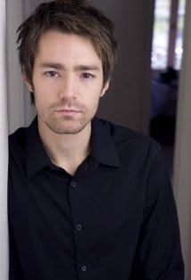 Jack Cullison