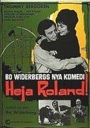 Heja Roland!