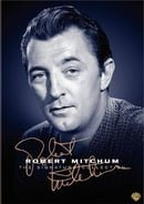 Robert Mitchum - The Signature Collection (Angel Face / Macao / The Sundowners / Home from the Hill