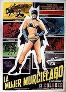 The Batwoman