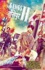 Gangs of Wasseypur II