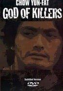 God of Killers