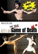 True Game of Death