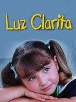 Luz Clarita