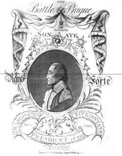 Frantisek Kotzwara