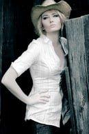 Samantha Acord