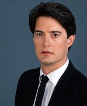 Commit Actor kyle maclachlan for