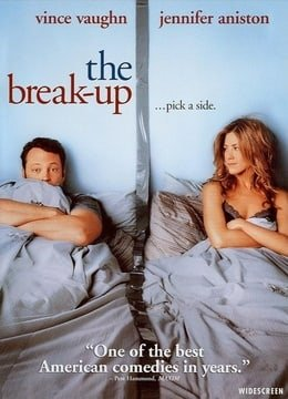 The Break-Up (Widescreen Edition)