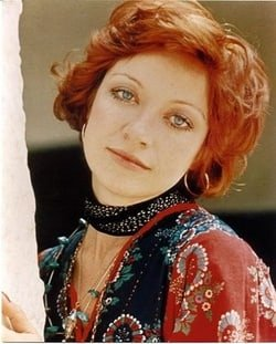 Veronica Cartwright
