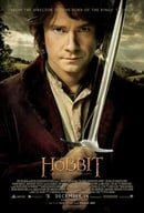 The Hobbit: An Unexpected Journey