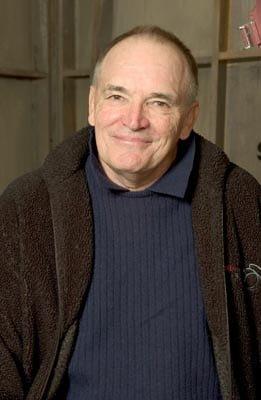 Tom Bower