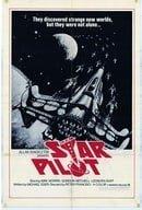 Star Pilot