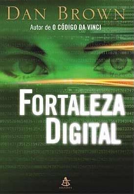Fortaleza Digital (Portuguese)