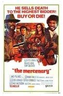 A Professional Gun (aka The Mercenary)