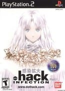 dot.hack//Infection - Part 1