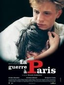 The War in Paris