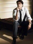 Brian Ferry