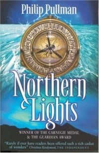 Northern Lights (His Dark Materials)