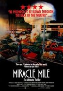 Miracle Mile