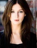 Ashley Mulheron