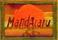 Mandacaru