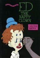 Ed the Happy Clown; the Defintive Ed Book