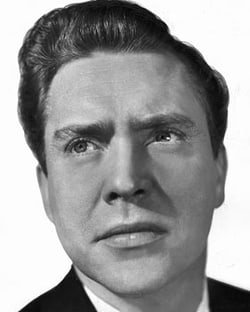 Edmond O'Brien